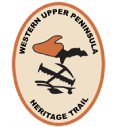 Western Upper Peninsula Heritage Trail Network
